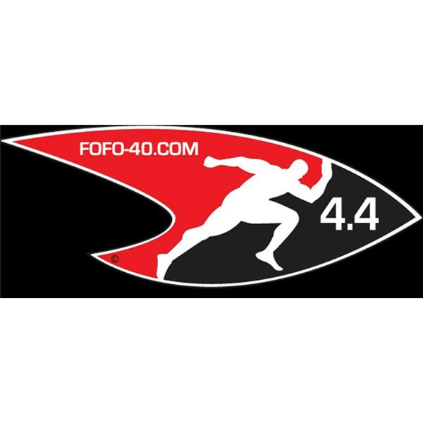 FOFO-40
